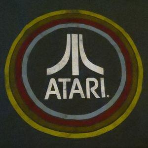 Ripple Junction Atari short sleeve t-shirt